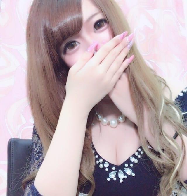 「✭*.+゚仲良しさんとこLet's go✭*.+゚」09/19(火) 22:31 | Kaede カエデの写メ・風俗動画