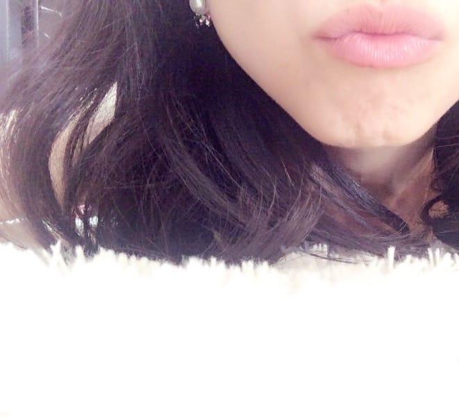 「プハァ〜ッ♡」09/19(火) 23:56   マアサの写メ・風俗動画