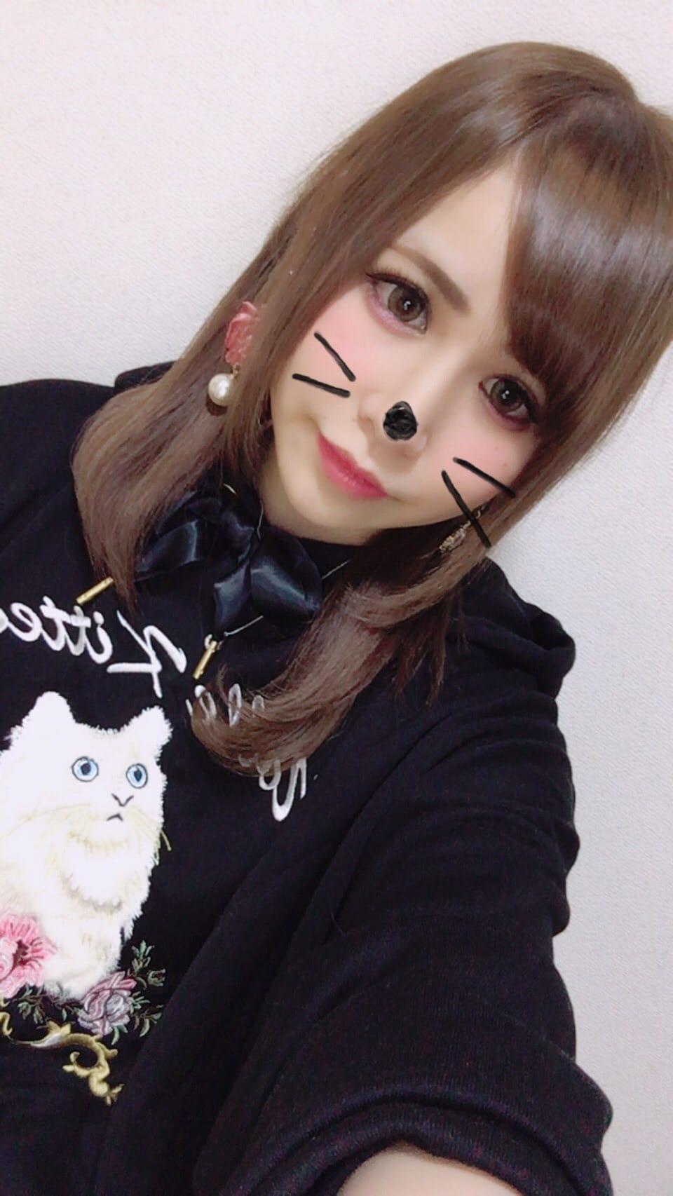 「おれい☆彡.。」09/20(水) 00:16 | らんの写メ・風俗動画