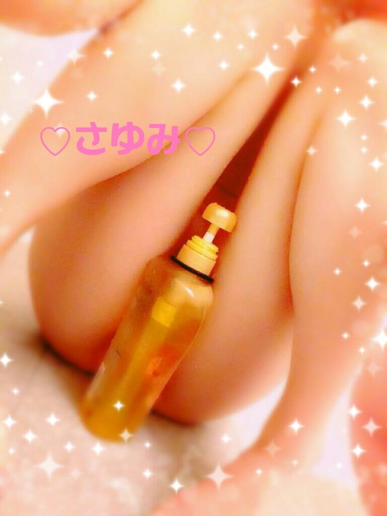 「ご予約のお客様♡」09/20(水) 02:24 | さゆみの写メ・風俗動画