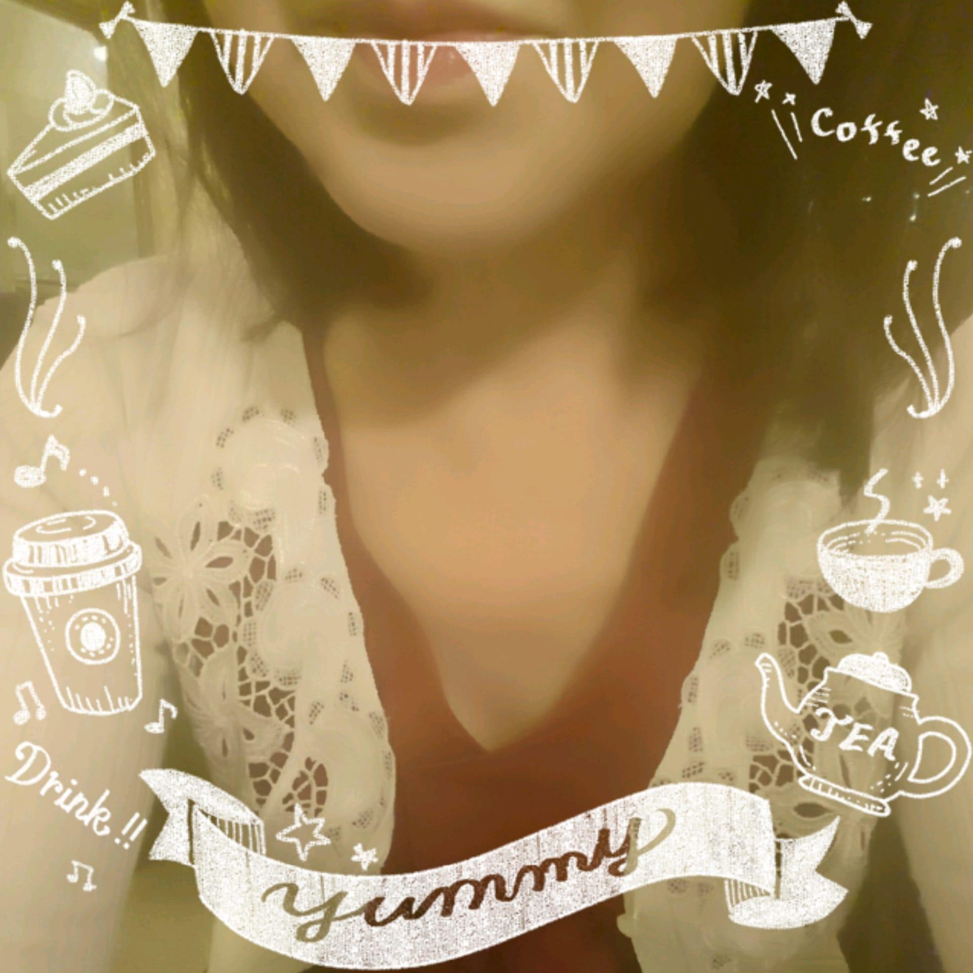 あさみ「充電完了(*^^*)」09/20(水) 08:36   あさみの写メ・風俗動画