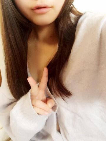 らん「今日は2時30分まで♡」09/20(水) 12:57 | らんの写メ・風俗動画