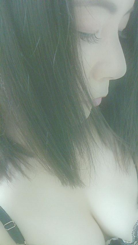 「お待たせヾ(=^ ▽^=)ノ」09/20(水) 13:11 | 羽鳥の写メ・風俗動画