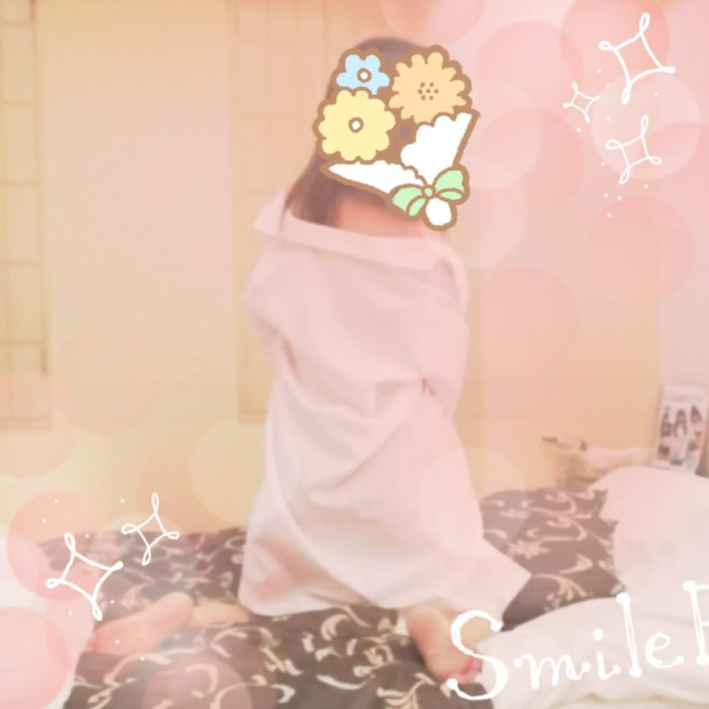 ナオミ「こんにちは」09/20(水) 16:10 | ナオミの写メ・風俗動画