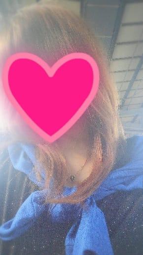 松田 まみ「今、向かってます!」09/20(水) 16:31 | 松田 まみの写メ・風俗動画