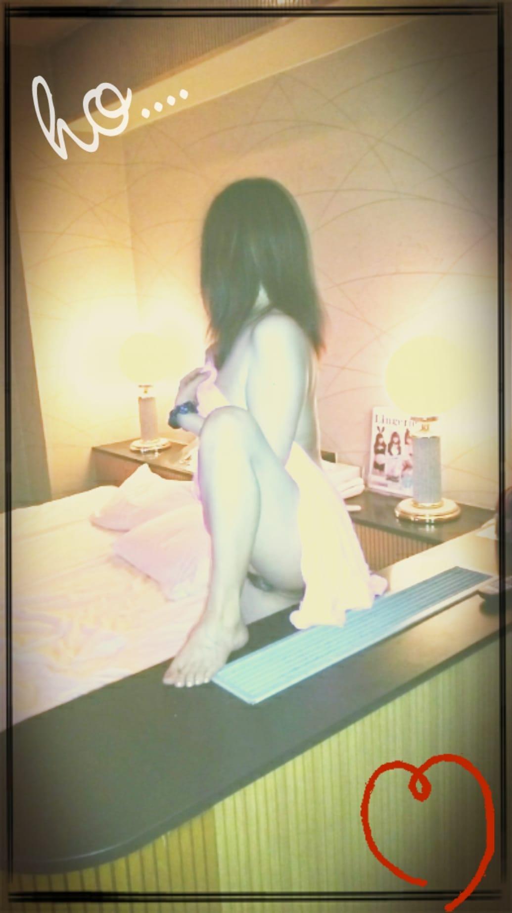 ナオミ「変更」09/20(水) 16:54 | ナオミの写メ・風俗動画