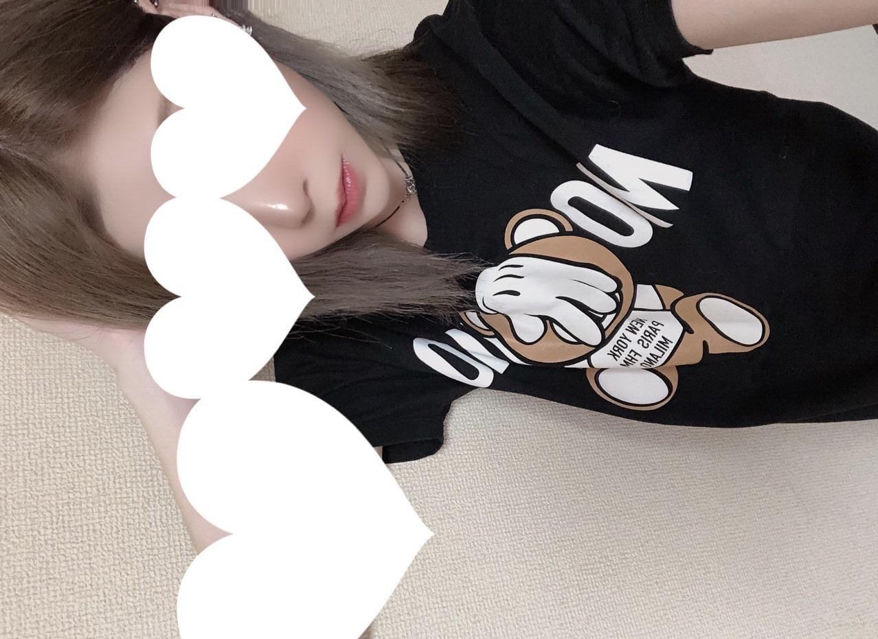 「出勤♪」06/13(土) 17:25 | ★人気No.1看板れいなの写メ・風俗動画