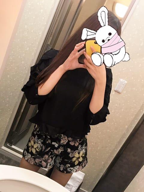 あいな☆☆☆☆「出勤」09/20(水) 19:41   あいな☆☆☆☆の写メ・風俗動画