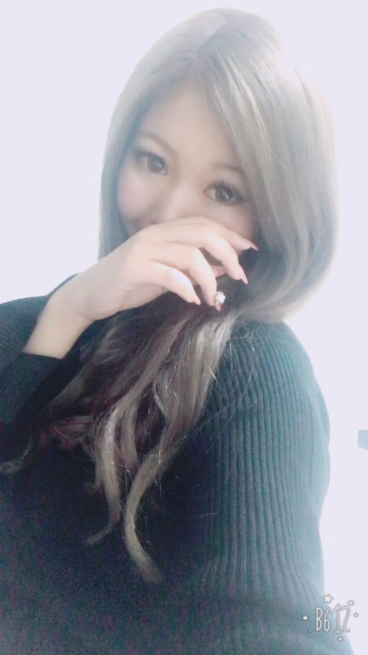 りりか「おはよ〜(*^^*)」09/20(水) 19:42 | りりかの写メ・風俗動画