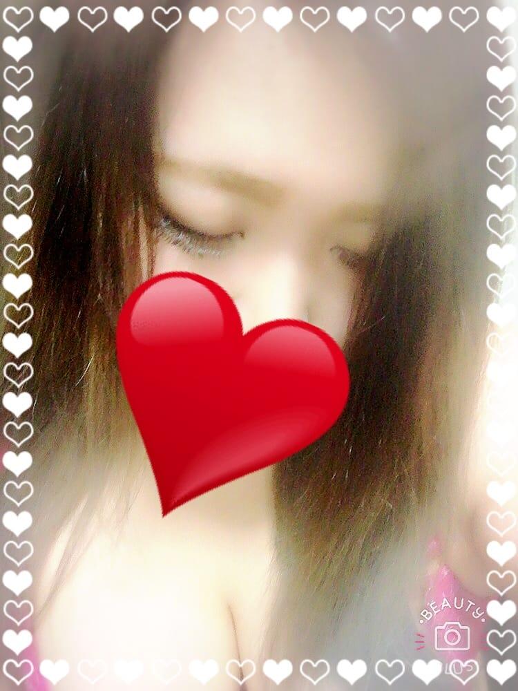 「出勤〜!」09/20(水) 20:09   えま※色白美巨乳の写メ・風俗動画