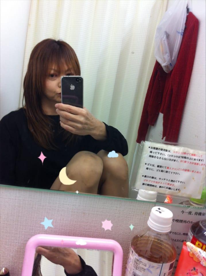 るき「お題、三日坊主☆」09/20(水) 20:09 | るきの写メ・風俗動画