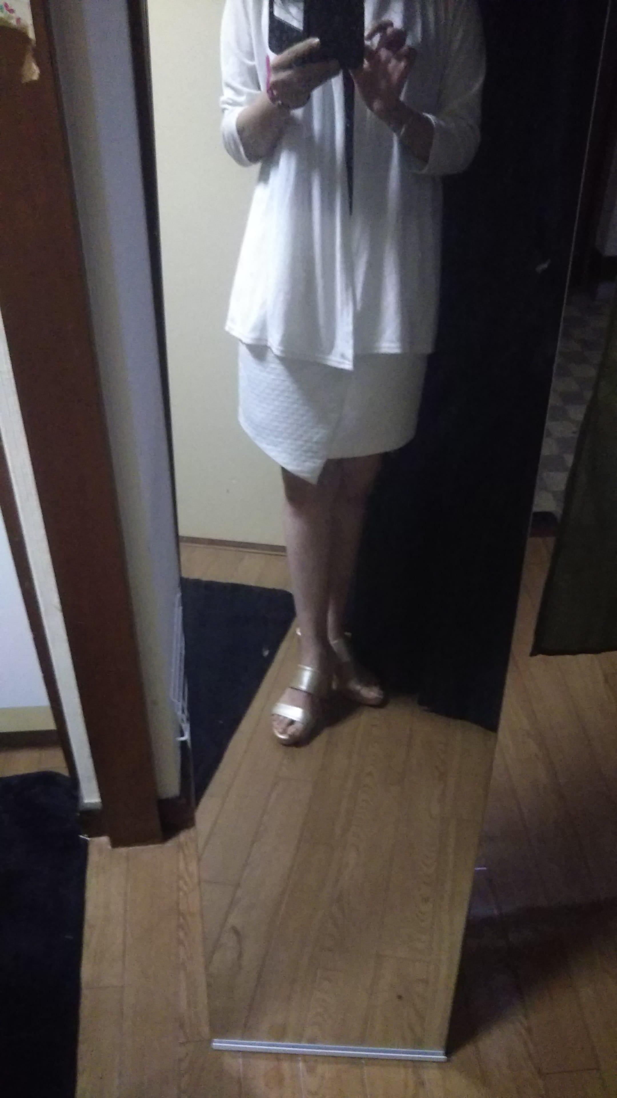 「こんばんはー。&お礼」09/20(水) 20:17   さゆり※清楚系美人妻の写メ・風俗動画
