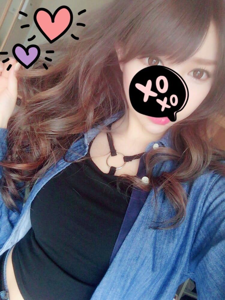 さくら「こんばんは★」09/20(水) 21:01 | さくらの写メ・風俗動画