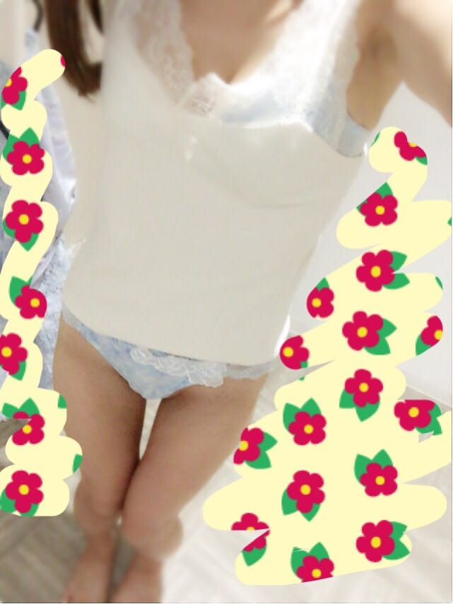 藤堂 亜美「かわべくんへ♡」09/20(水) 21:16   藤堂 亜美の写メ・風俗動画