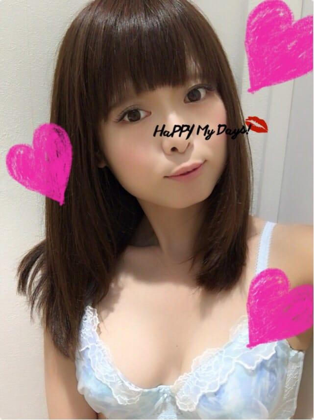 藤堂 亜美「けんちゃんへ♡」09/20(水) 21:18   藤堂 亜美の写メ・風俗動画