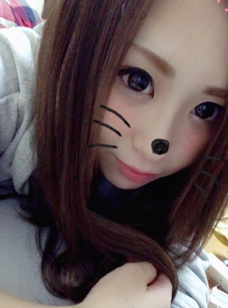 ティナ「おれい☆」09/20(水) 21:39 | ティナの写メ・風俗動画