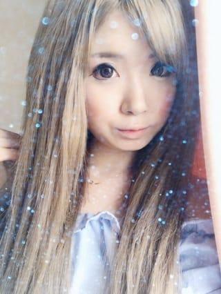 まりん☆国民的美少女☆「これから」09/20(水) 21:44   まりん☆国民的美少女☆の写メ・風俗動画