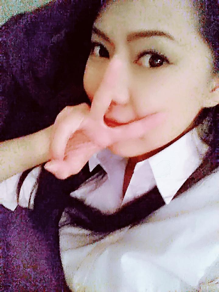 北川 響「19日ハマダさんへ★」09/20(水) 21:50   北川 響の写メ・風俗動画
