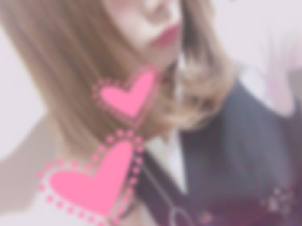 ミト「ありがとうございました♡」09/20(水) 22:26 | ミトの写メ・風俗動画