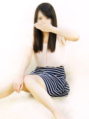 「早く一緒にっ♪」09/20(水) 22:58   本郷の写メ・風俗動画