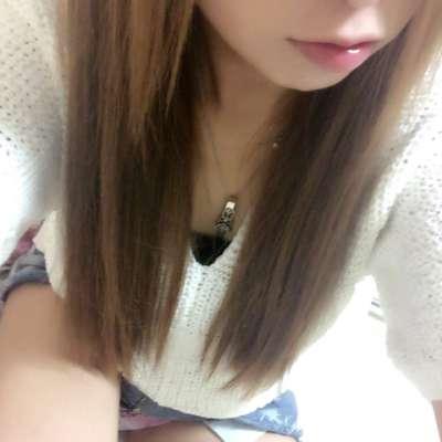 ティナ「おれい♡」09/20(水) 23:06 | ティナの写メ・風俗動画