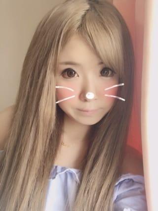 まりん☆国民的美少女☆「お礼?」09/20(水) 23:26   まりん☆国民的美少女☆の写メ・風俗動画