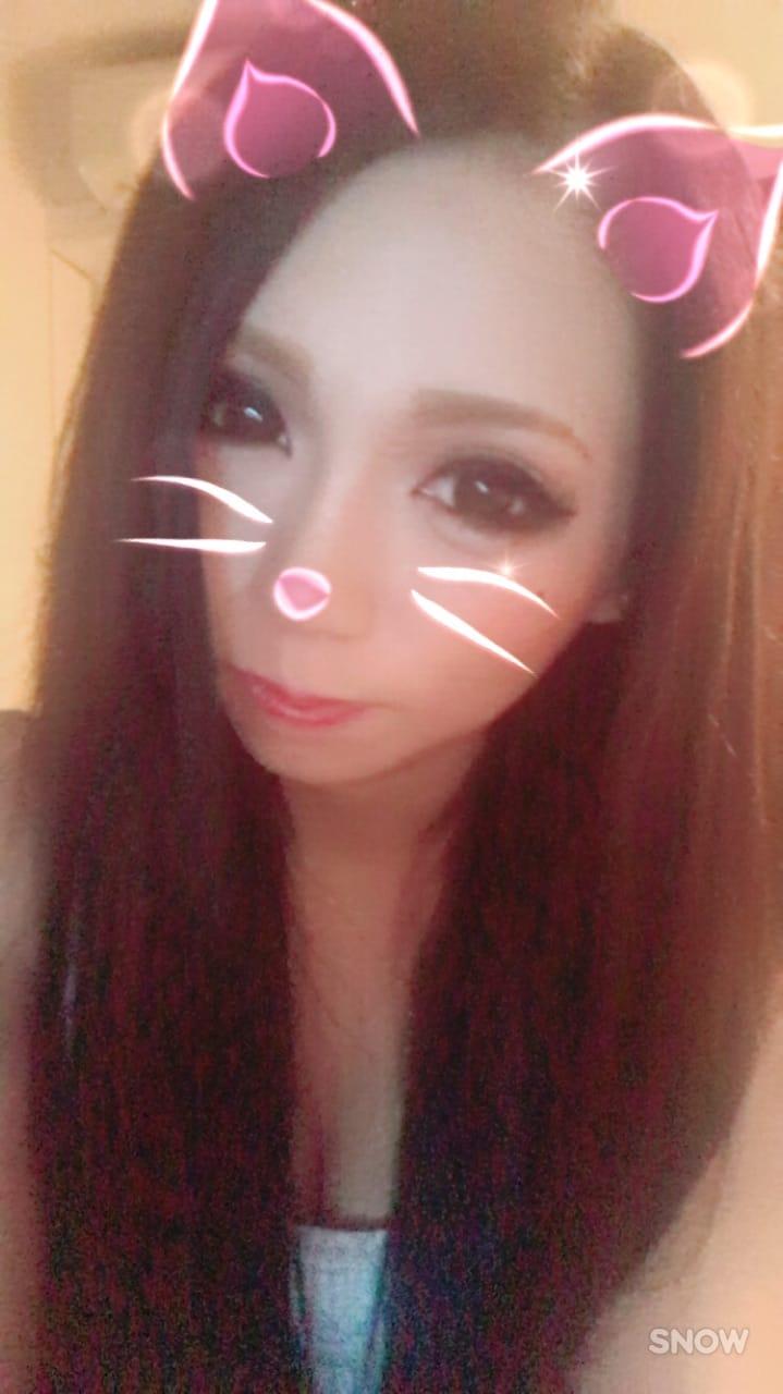 「こんにちわ」09/20(水) 23:40 | エレナの写メ・風俗動画