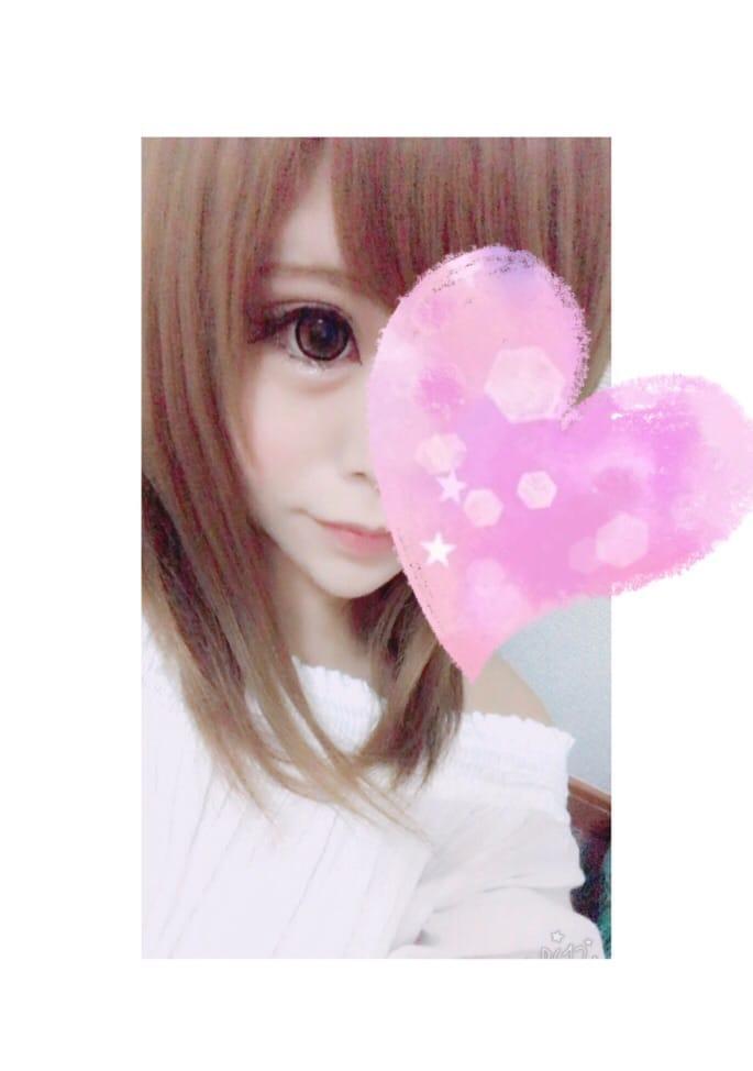 「まなみ」09/20(水) 23:40 | まなみの写メ・風俗動画