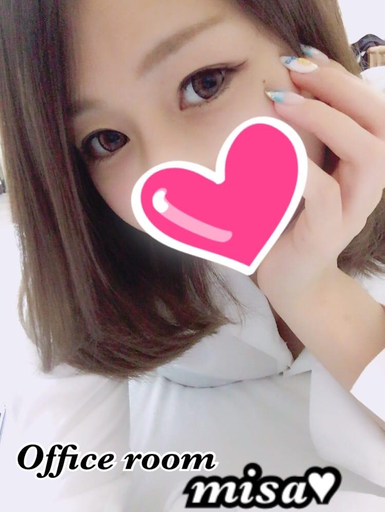 ミサ「お礼♡」09/21(木) 00:33 | ミサの写メ・風俗動画