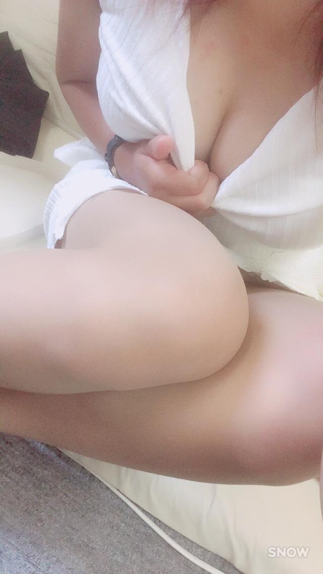 まりこ「こんばんは(^O^)」09/21(木) 00:43 | まりこの写メ・風俗動画