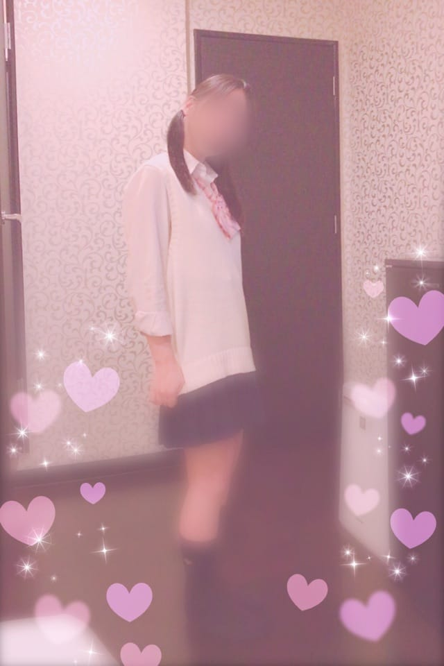 「りおん星の水曜日」09/21(木) 02:06 | リオンの写メ・風俗動画