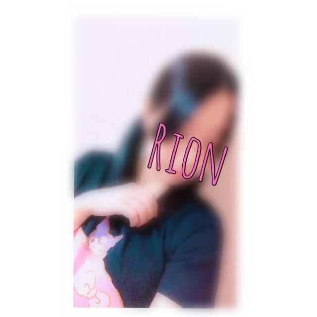 「おおお」09/21(木) 02:06 | リオンの写メ・風俗動画