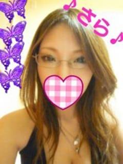 さら「♡サラ♡いつもありがとう♡」09/21(木) 02:34 | さらの写メ・風俗動画
