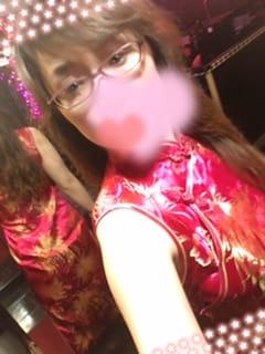 「チャイナドレスイベントですよ〜(*゚▽゚)ノ」09/21(木) 03:47 | 綾瀬ほのかの写メ・風俗動画