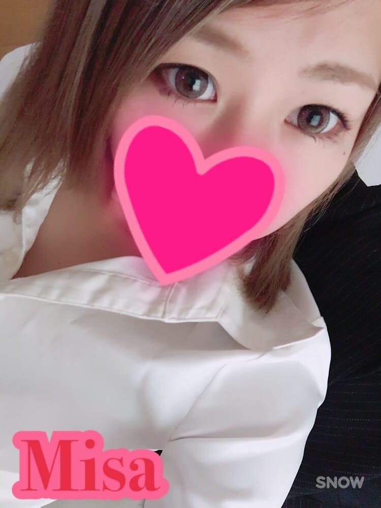 ミサ「お礼♡」09/21(木) 04:04 | ミサの写メ・風俗動画