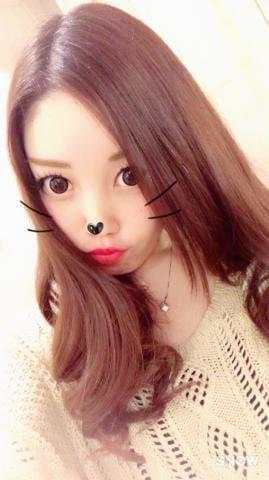 「ひかりん♡」09/21(木) 05:30 | ひかりの写メ・風俗動画