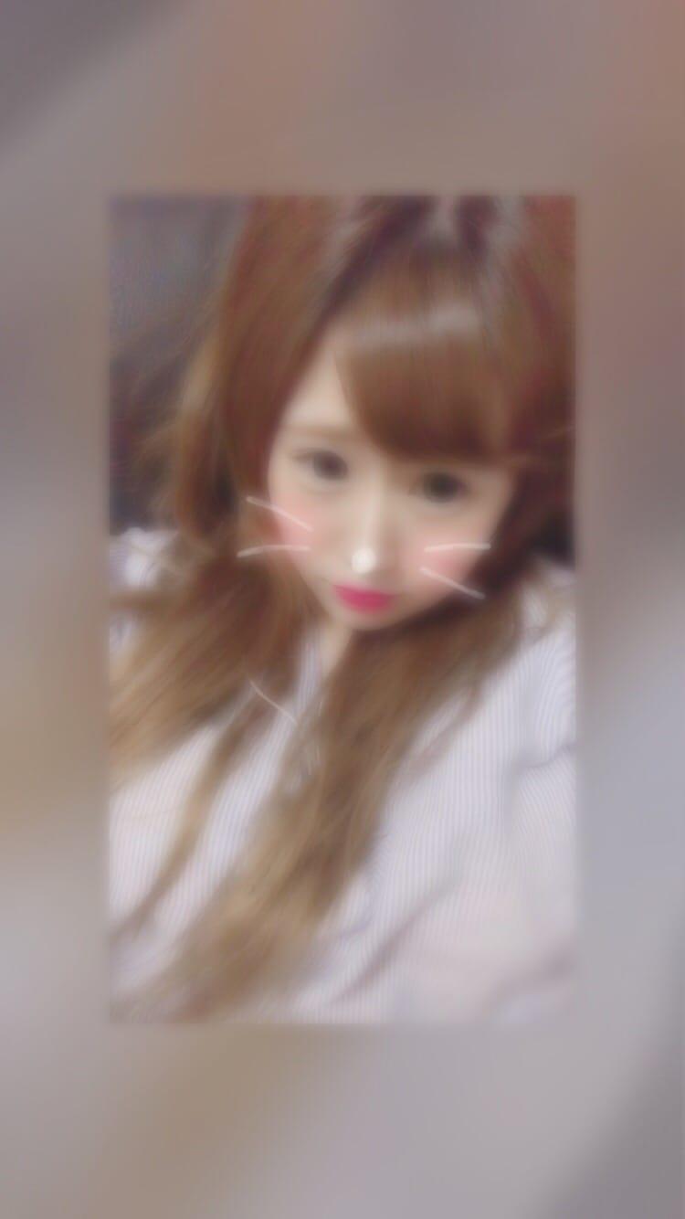 新人 あい「お礼♡」09/21(木) 07:00 | 新人 あいの写メ・風俗動画