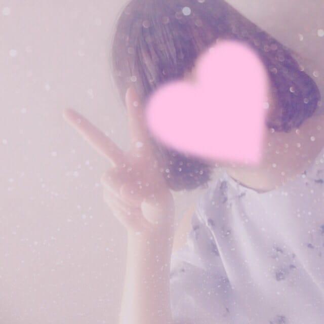 「おはよう♡」09/21(木) 07:55 | かほの写メ・風俗動画