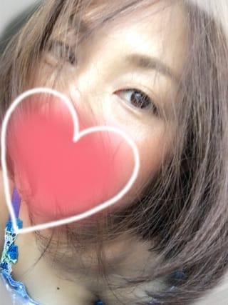 菊池 晶「おはようございます」09/21(木) 09:00   菊池 晶の写メ・風俗動画