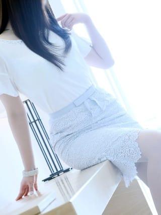 冬美香(ふみか)「おはようございます??」09/21(木) 09:11   冬美香(ふみか)の写メ・風俗動画
