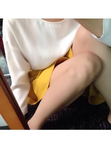 瑞歌(しずか)「慣れてきた」09/21(木) 09:50   瑞歌(しずか)の写メ・風俗動画