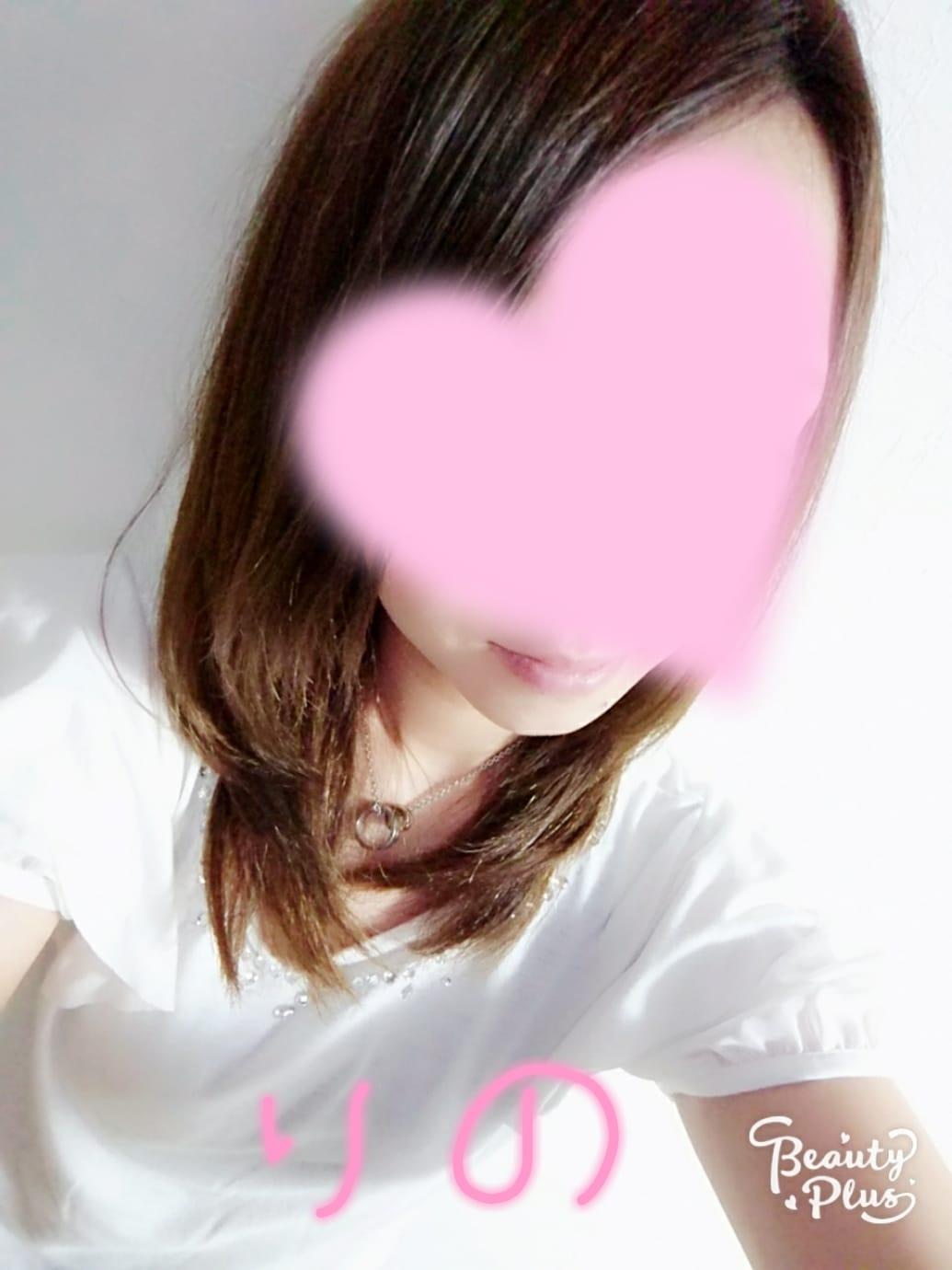 「おはよーっ」09/21(木) 10:32 | りのの写メ・風俗動画