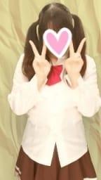 「しゅきぃ~ん(*/□\*)♪」09/21(木) 11:21   トモカの写メ・風俗動画