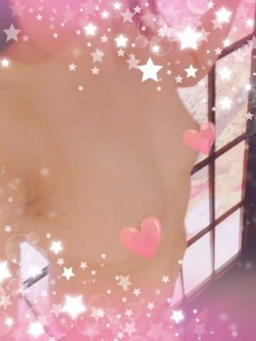 島崎真奈「こんにちわ( ´? ? `? )???」09/21(木) 11:40 | 島崎真奈の写メ・風俗動画