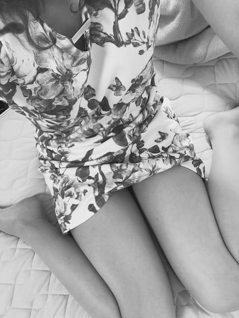 神崎 しおん「おはようございます!!」09/21(木) 12:13   神崎 しおんの写メ・風俗動画