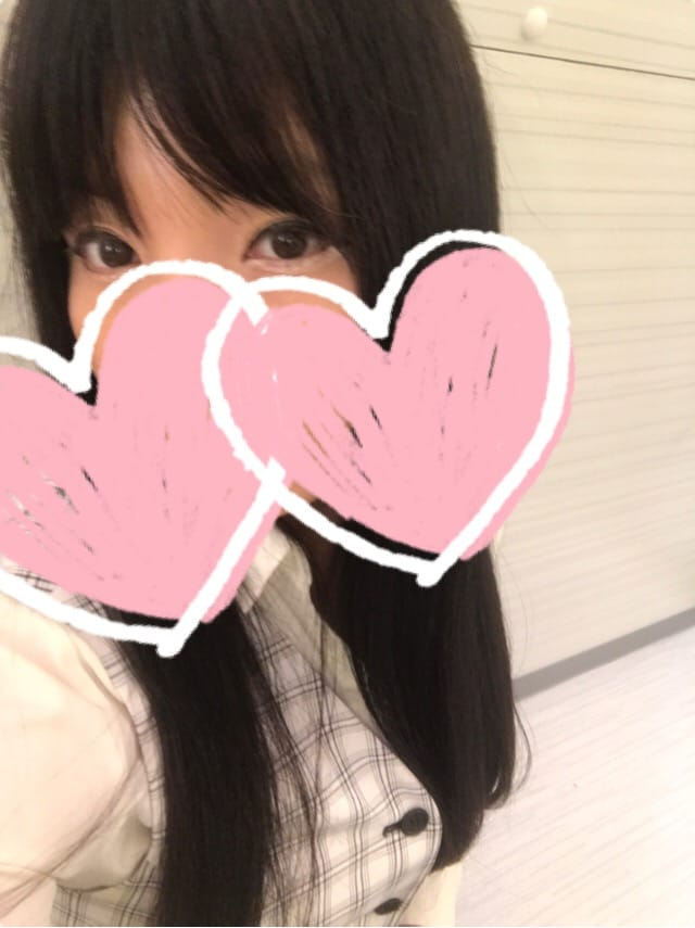 「おふぃーす」09/21(木) 14:16   みやびの写メ・風俗動画