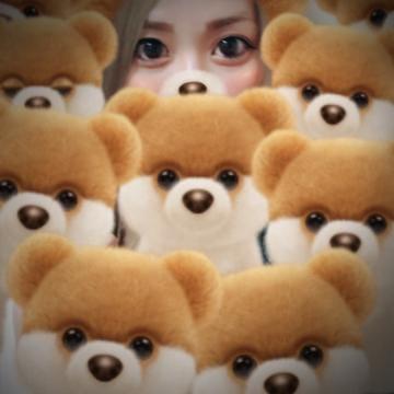 桜咲 舞(おうさきまい)「ジャマハルの方♡」09/21(木) 15:17   桜咲 舞(おうさきまい)の写メ・風俗動画