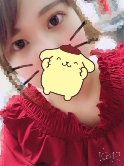 「こんにちは!」09/21(木) 15:47 | はるの写メ・風俗動画