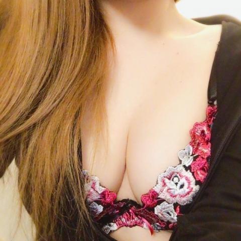 ☆なぎさ☆「本日出勤です。お待ちしております!」09/21(木) 16:22 | ☆なぎさ☆の写メ・風俗動画