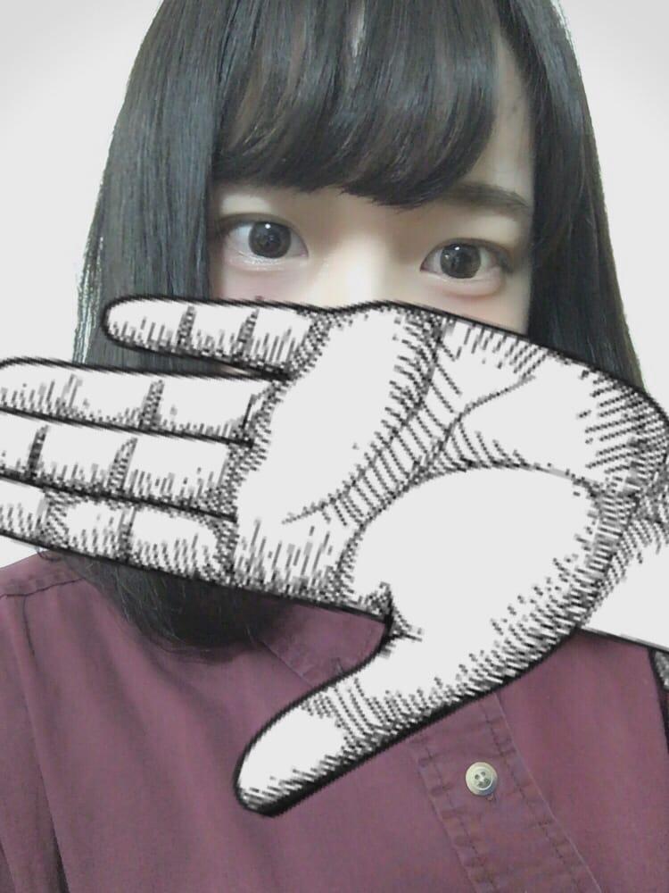 かおり「出勤しました!」09/21(木) 17:08   かおりの写メ・風俗動画